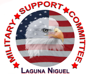 Laguna Niguel Military Support Foundation